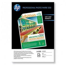 HP CG966A papel para impresora de inyecci CG966A