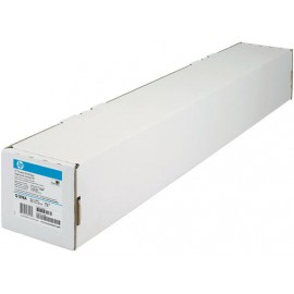HP Q1398A papel para impresora de inyecci Q1398A