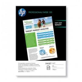 HP Q6593A papel para impresora de inyecci