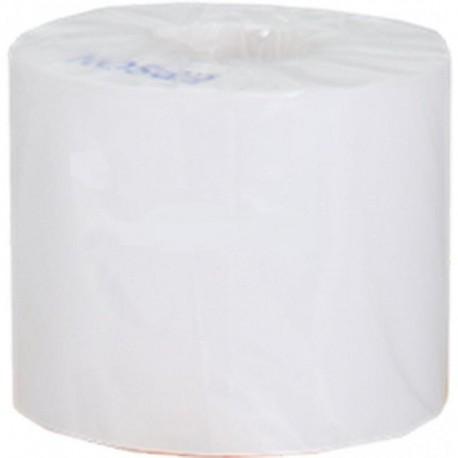 Epson Rollo continuo de Premium Matte Label, 76 mm x 35 m