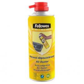 Fellowes HFC 9974905