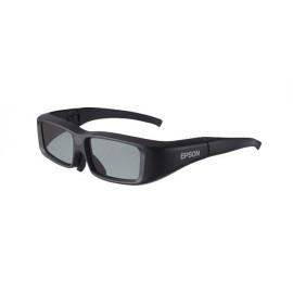 Epson Gafas 3D ELPGS01