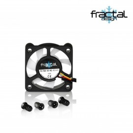 FRACTAL DESIGN Silent Series R2 40mm