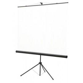 Nilox AMLI012601  150 x 150 cm