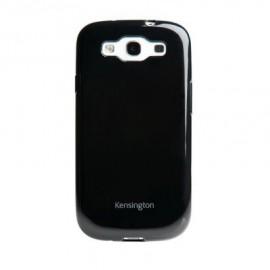 Kensington Funda de gel para Samsung Galaxy S™ III K39654WW
