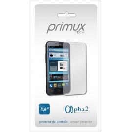 Primux PTSCREA2