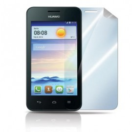 CELLY SBF399