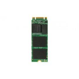 Transcend 32GB MTS600 M.2 SSD TS32GMTS600