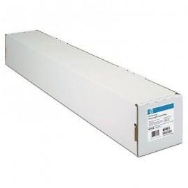 HP Q1396A papel para impresora de inyecci Q1396A