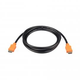 Gembird CC-HDMI4L M/M  1m