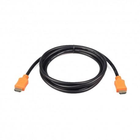 Gembird CC-HDMI4L-10 M/M 3m
