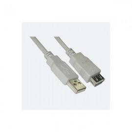USB 2.0 A - A 1.8M