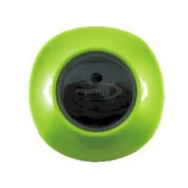 Primux H104 H104G