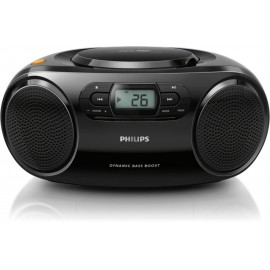 Philips CD Soundmachine AZ320