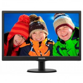 Philips 193V5LSB2 19''