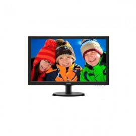Philips 223V5LSB2 22''