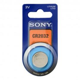 Sony CR2032B1A
