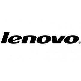 Lenovo 73Y2740