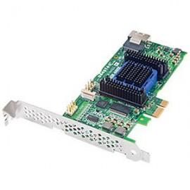 Adaptec RAID 6405E 2270800-R