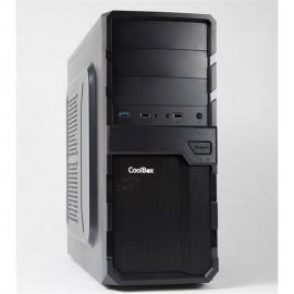Coolbox ATX F200 USB3.0