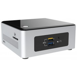 Intel NUC5CPYH