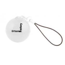 Urban Factory Urban Music Ball White UMB02UF