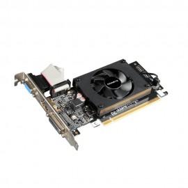 Gigabyte GV-N710D3-2GL NVIDIA 2GB GV-N710D3-2GL
