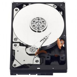 Western Digital Disco Duro Blue 1TB WD10EZRZ