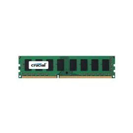 Crucial 2GB PC3-12800