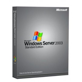 Microsoft Windows Server CAL, SA, OLP NL R18-00202