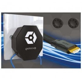 Gioteck PS4 Starter Pack SPKPS4-11-M1