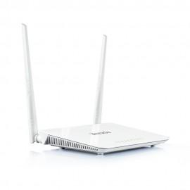 Tenda 4G630 router