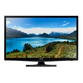 SAMSUNG 28 UE28J4100 HD READY  100 Hz PQI  HDMI  USB VIDEO UE28J4100