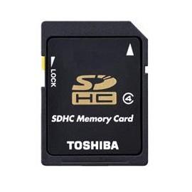 Toshiba HIGH SPEED M102 THN-M102K0160M2