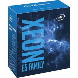 Intel Xeon E5-2630V4 10Core 2.20GHz LGA 2011-3 BX80660E52630V4