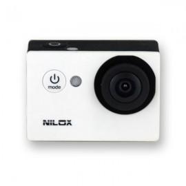 Nilox MINI UP 13NXAKLI00001