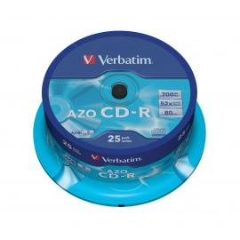 Verbatim VB-CRD19S2A 43352