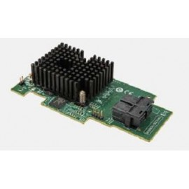 Intel RMS3JC080 controlado RAID RMS3JC080