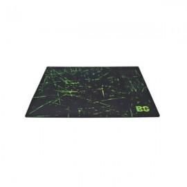 B-Move Runway Gaming Antideslizante