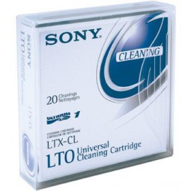 Sony LTXCLN