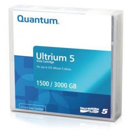 Quantum MR-L5MQN-01