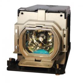 V7  Lámpara para proyectores de TOSHIBA