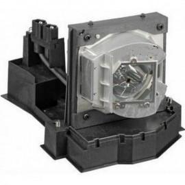 V7 VPL-SP-LAMP-041-2E