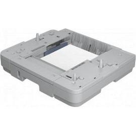 Epson Bandeja de papel de 250 hojas para las series WP-4000   4500