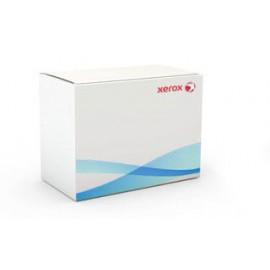 XEROX 1 bandeja de 550 hojas 097S04400