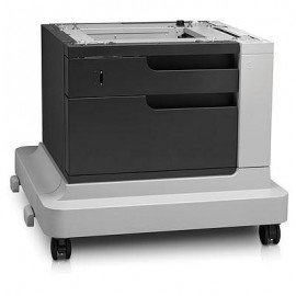 HP LaserJet CE734A