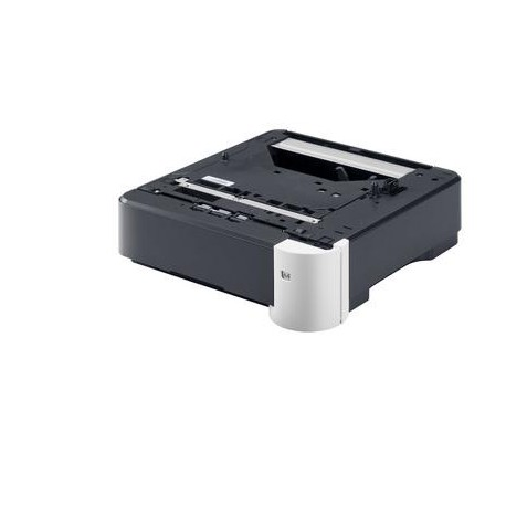 Kyocera PF-320 1203NY8NL0