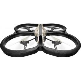Parrot AR.Drone 2.0 GPS Edition PF721850BI