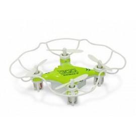 3GO Maverick Micro Drone Cuadric