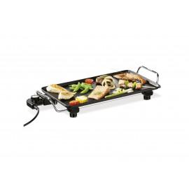 Princess Table Grill Pro [PRI] 102300
